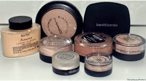best freelance makeup artist kit for
