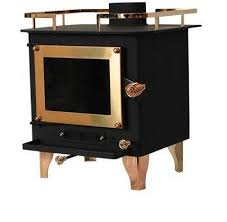 cubic mini wood stoves for tiny houses