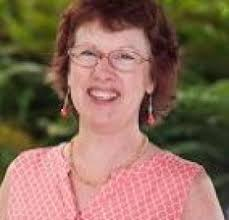 Elaine Johnson | Counseling & Psychological Services