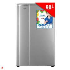 TOP 8 tủ lạnh mini có ngăn đá bền, tiết kiệm điện năng tối đa