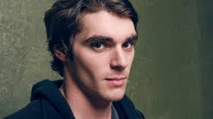 RJ Mitte: My Mother Never Let Me Use My Cerebral Palsy as an Excuse | Coach