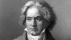 The Music And Morality Of Beethoven's Mighty Ninth | KUAR