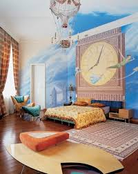 42 Best Disney Room Ideas And Designs For 2020