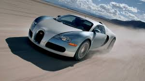 bugatti veyron eb 16 4 8 wallpaper