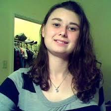 Eloise Ackman (nana478) en Pinterest