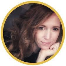 Kathryn Hayes (@Educator_khayes) | Twitter