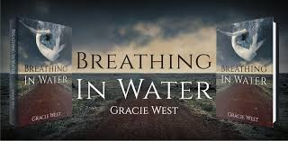 Gracie West - Home | Facebook