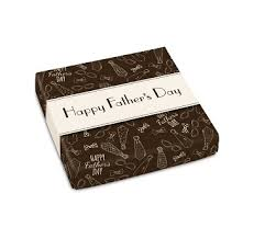 sugar free father s day gift ideas at
