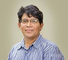 Dr. Praveen Jain, Neurologist - Aundh, Pune. | Drlogy