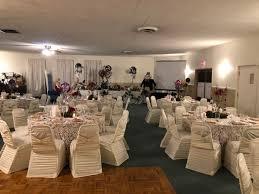 wedding venues in carp on 116 venues
