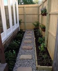 25 lovely diy garden pathway ideas