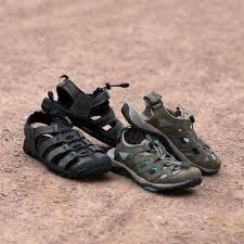 ma0709b9 karrimor mens sandals