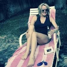 Polly Harrison (nickalexzach) on Pinterest