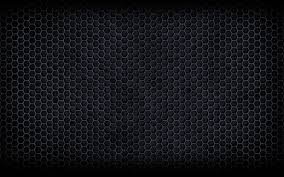 black textured wallpapers top free