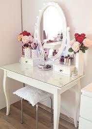 ikea hemnes dressing table beauty