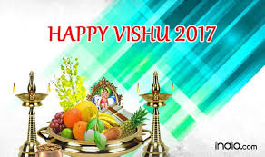 vishu wishes best quotes sms whatsapp gif image messages