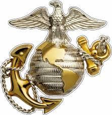 Marine Corps Eagle Globe Anchor Usmc Ega Bumper Window Sticker Vinyl Decal 3 50 Vinyl Sticker Marine Cor Marine Corps Emblem Marine Corps Us Marine Corps