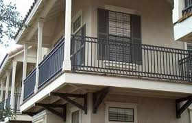 Balcony Railing Cover Covers Home Depot Apartment Elements And Style Patio Privacy For Deck Rail Screen Ideas Covered Crismatec Com