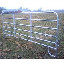 Used Corral Panels Used Horse Fence Panels Galvanized Livestock Metal Fence Panels Buy Galvanized Livestock Metal Fence Panels Used Horse Fence Panels Used Corral Panels Product On Alibaba Com