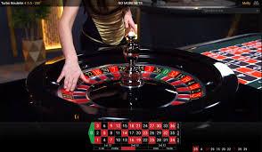 Beradu Keberuntungan Dalam Casino Online