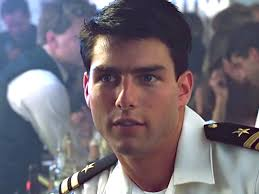 Top Gun' cast: Where are they and now? - Insider
