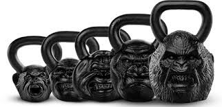 onnit primal bell workout program