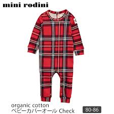 mini rodini organic cotton