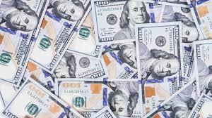 51 dollar bill wallpapers on wallpaperplay