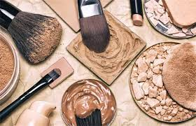 pitch old makeup cosmetic s