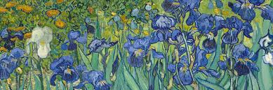 wallpaper s van gogh gallery