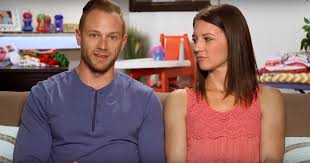 What Is Adam Busby's Job? The 'Outdaughtered' Star Recently Got Another Gig