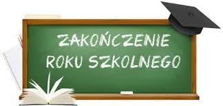 Zakończenie roku szkolnego 2019/2020 | Szkoła Podstawowa nr 14