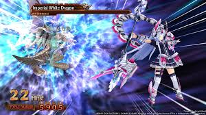 Fairy Fencer F On Steam
