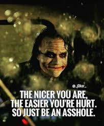 best joker quotes images joker quotes joker best joker quotes
