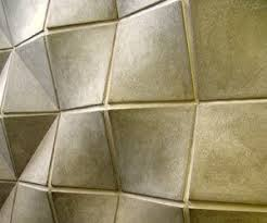 how to clean unsealed grout how to