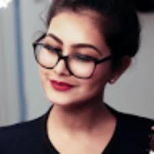 Priya Patel – Medium