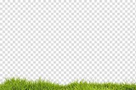 green gr desktop portable network