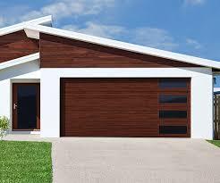 MODERN STEEL PANEL DOORS – CONTEMPORARY WINDOWS - Ideal
