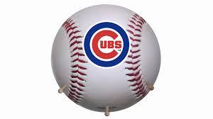 chicago cubs desktop wallpaper fresh