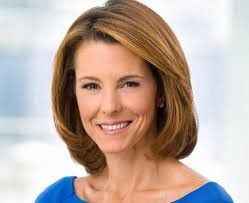 First Ruhle: The Fed Blew Its Opportunity - Bloomberg