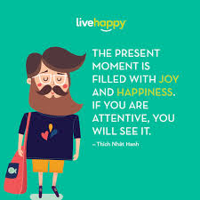 best happiness quotes of all time live happy magazine