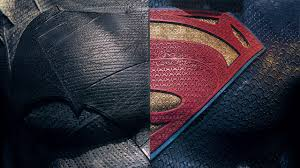 75 superman wallpapers on wallpaperplay