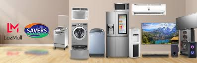 savers appliances official official