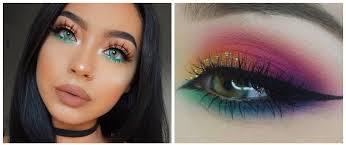 makeup ideas 2018 face makeup tips