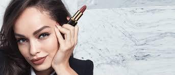 lipsticks by l paris