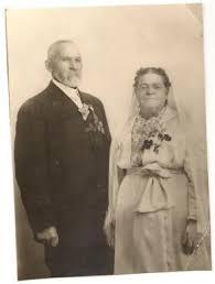 Lois Angeline Smith d. 20 September 1921, wife of John Bushman ...