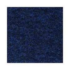 c e smith deluxe marine bunk carpet