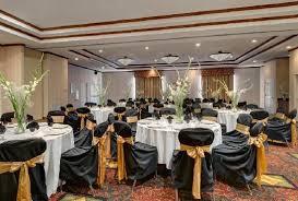 hilton garden inn shreveport hotel