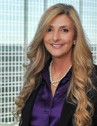 Melinda Hooks-Smith - Invoke Tax Partners