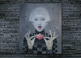 Iva Marshall- painter - Home | Facebook